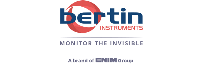 Bertin-instruments-brand-of-cnim-group