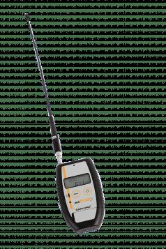 MINITRACE GAMMA Radio