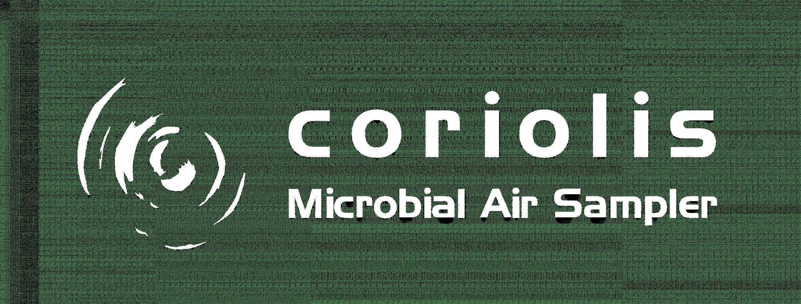 coriolis-lg-white