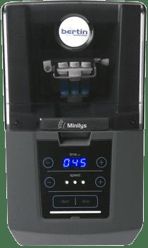 minilys-personal-homogenizer