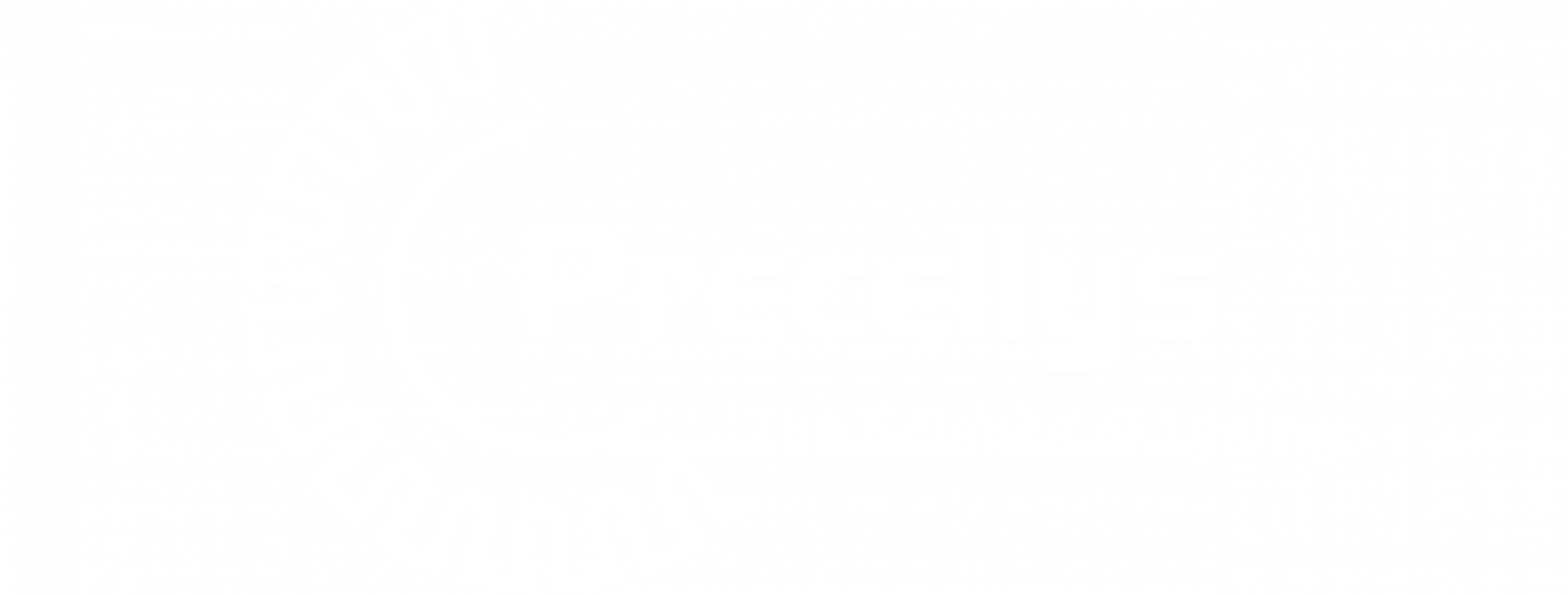precellys-lg-white