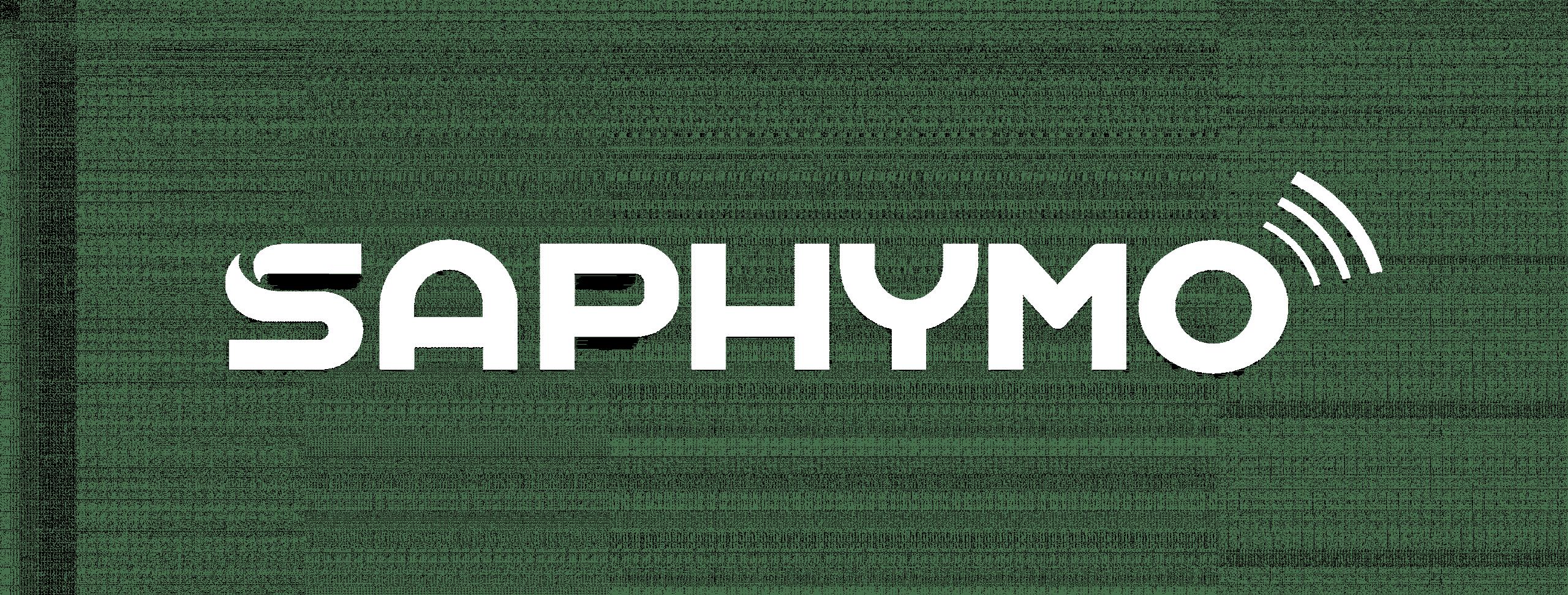 saphymo-lg-white