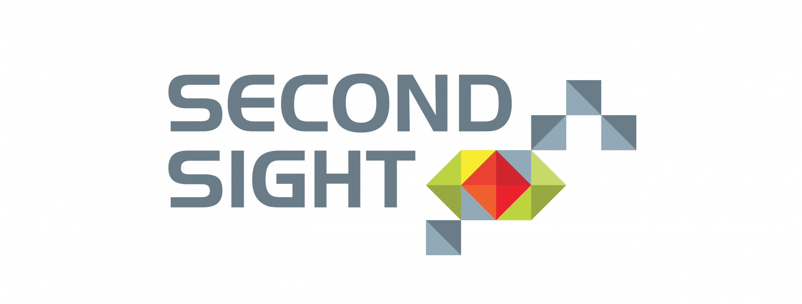 second-sight-lg