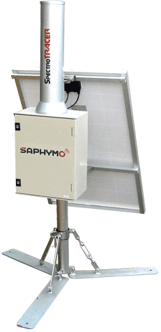 spectrotracer-spectrotropic-probes