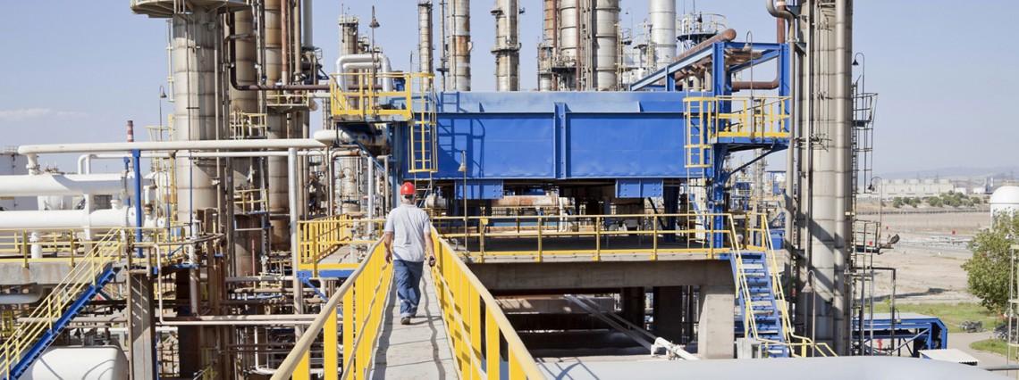 Bertin Instruments - gas-detection_ARAMCO