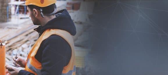 industrial-civil-surveillance
