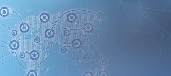 nationwide-monitoring-network