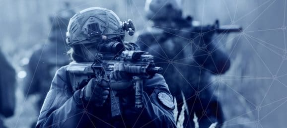 special-forces-operations