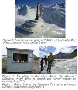 04131-203-SL023_Coriolis_Alps_Arctic