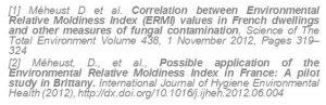 04131-203-SL031_Fungi_ERMI_dwellings3