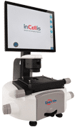 incellis-cell-imager