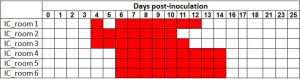 tab-days-post-inoculation