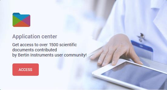 application-center-access