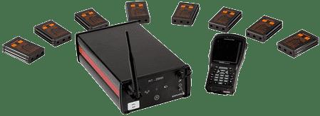 dosimetry-system-skydose