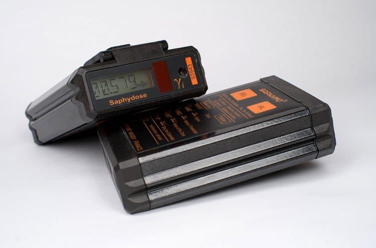 electronic-dosimeter-saphydose-gamma-i-1