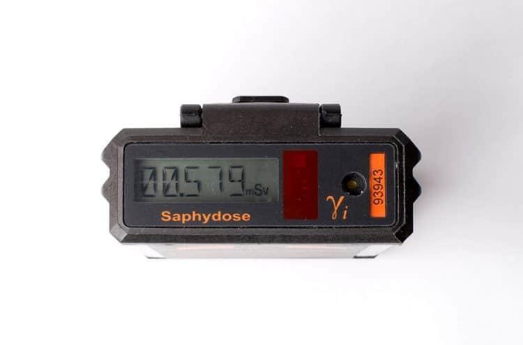 electronic-dosimeter-saphydose-gamma-i-3