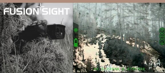 header-FusionSight new software
