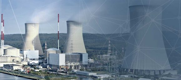 management-of-dosimetry-in-the-nuclear-industry
