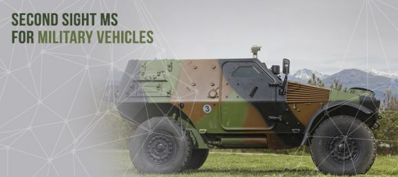 secondsight-ms-military-vehicles
