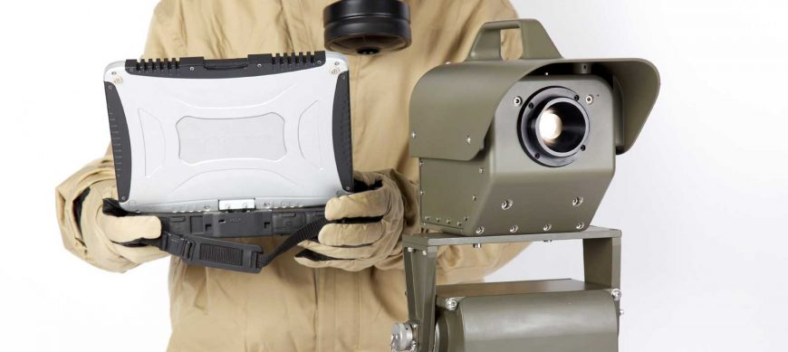 Second-Sight-MS-Standoff-real-time-gas-cloud-detector-military-and-civil-security-web