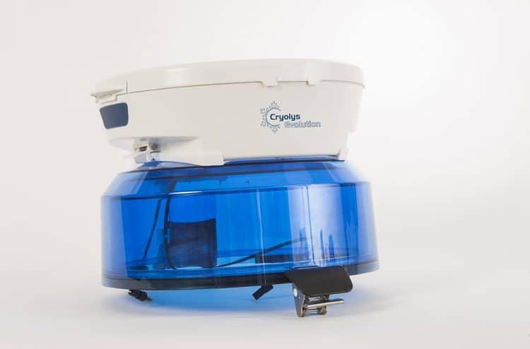cryolys-evolution-installed-on-precellys