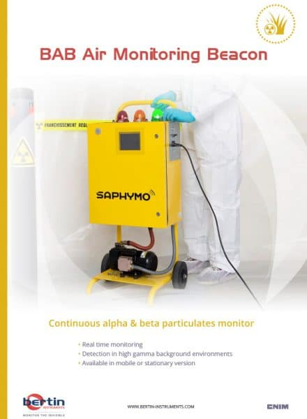 BAB-air-monitoring-beacon-brochure_WEB