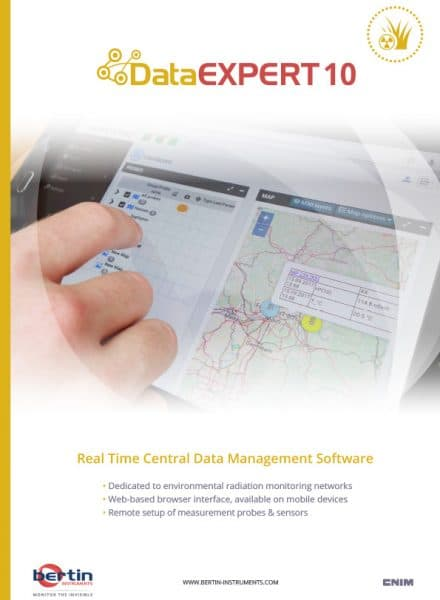 dataexpert-10-brochure_WEB