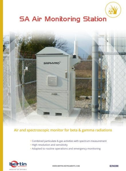 sa-air-monitoring-station-brochure_WEB