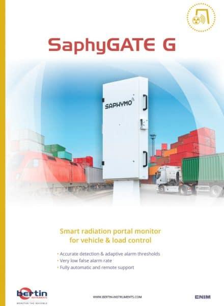 saphygate-g-brochure_WEB