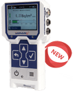 saphyrad-dose-rate-survey-meter-en