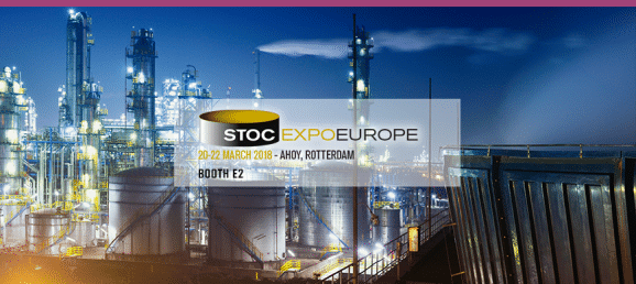 Header-NEWS-STOCEXPO-EN