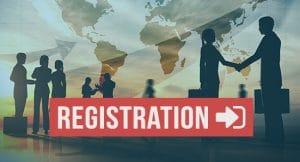 Bertin Life Sciences Days - Registration