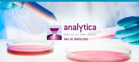 Header-NEWS-ANALYTICA-EN