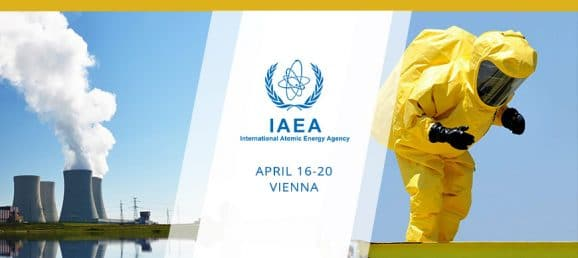 Header-NEWS-IAEA-EN