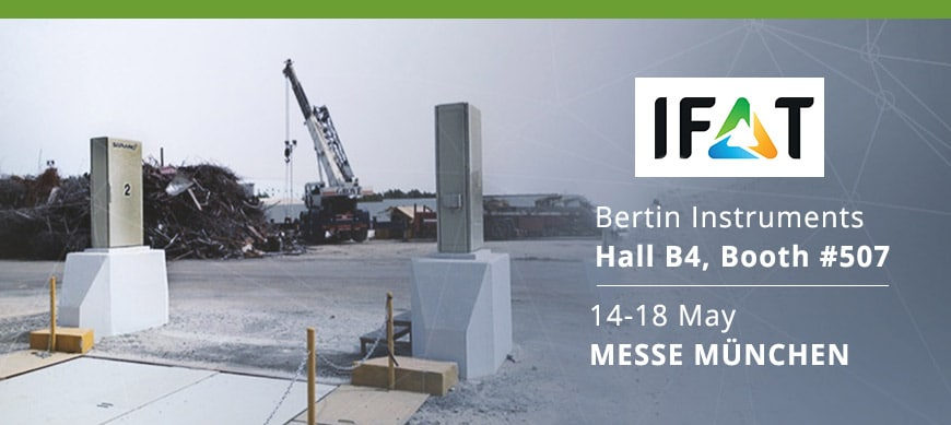 Header-NEWS-IFAT-EN