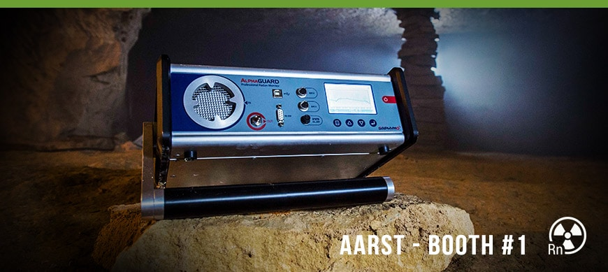 Header-NEWS-AARST2018-EN