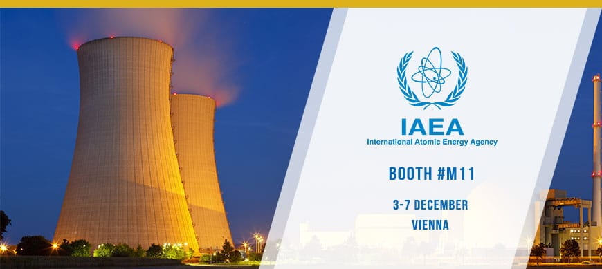 header-news-IAEA-2018-EN-v2