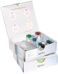 assay-kits