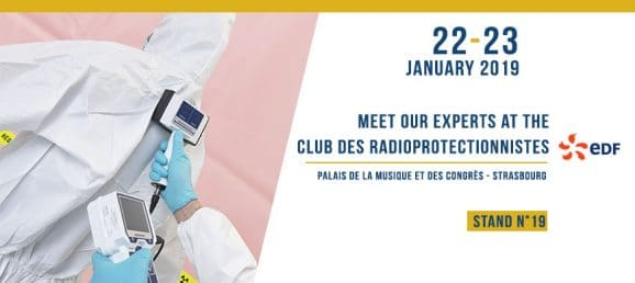 Header-NEWS-Club-des-RP-EN
